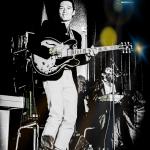 dominique-andre-domi-sakurazawa-guitare