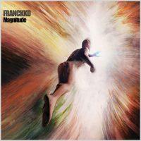 (2020) Album – Magnitude