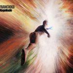 Franckkd-Magnitude album 2020