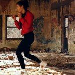 2020 Maureen Cadet - Tournage Teaser
