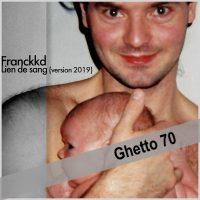 Titre: 04-Ghetto 70