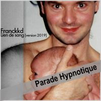 Titre: 01-Parade hypnotique